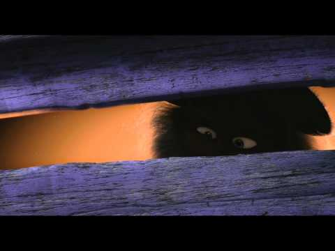 Lorax – Il guardiano della foresta – Trailer Ufficiale HD ITA (AlwaysCinema)