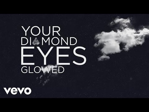 Boyz II Men - Diamond Eyes (Lyric Video) Music Videos