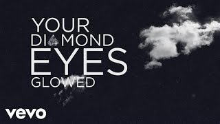 Boyz II Men Video - Boyz II Men - Diamond Eyes (Lyric Video)
