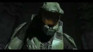 Halo 3 vs Gears of War 2 vs Modern Warfare 2_ Which Game has the Saddest Scene?