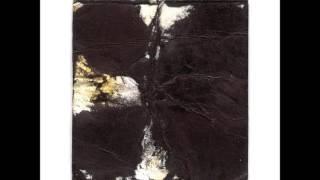 William Basinski & Richard Chartier - Divertissement (Parts 1 & 2) [Important Records]