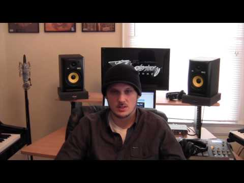 50 Tips for Indie Music Producers & Recording Artists: Success as a DIY Musician, Music Business