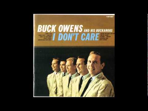 The Buckaroos - Bud's Bounce (Instrumental)