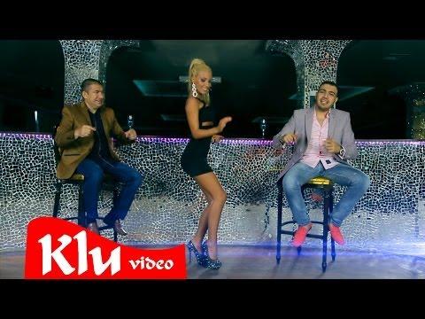 Clip video Stefan de la Barbulesti & Narcis - Esti frumoasa rau ( Oficial Video ) - Musique Gratuite Muzikoo