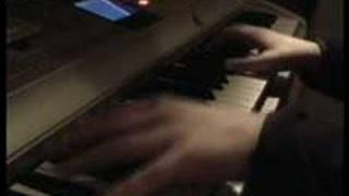 Watch Brian Wilson Wonderful video