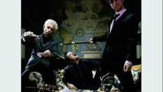 Watch Green Day I Dont Wanna Know If You Are Lonely video