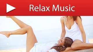3 HOURS Relaxation Meditation Music for Finding Inner Peace in Peaceful Mind