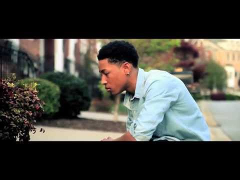 Jacob Latimore- Alone [viral Video] video
