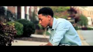 Jacob Latimore- Alone | Shot by @BPaceProduction