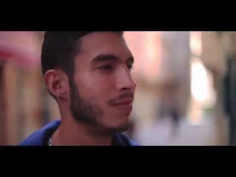choha maroc 2015