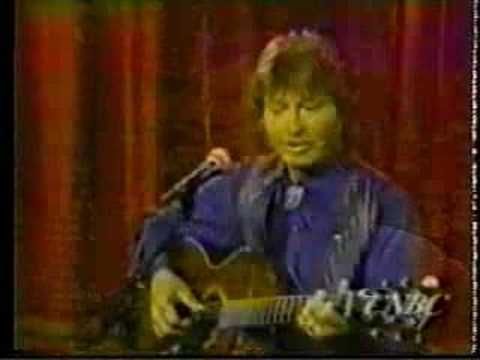 john denver get your tongue out of my mouth