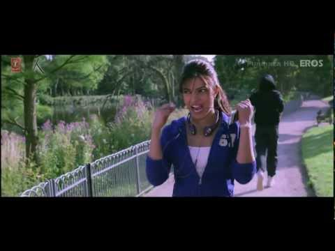 That's All I Really Wanna Do 720p - Teri Mer Kahaani [funmaza] video