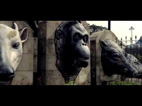 Kızlık Bozma  HD Gerçek Kızlık Bozma Videosu izle