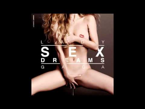 Sexxx Dreams (instrumental W backing Vocals) Umg video