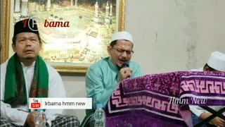 Hayyul Hadi Medley - Habib Abdullah Bin Ali Alatas di Babakan