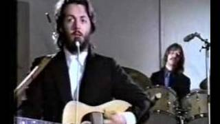 Vídeo 312 de The Beatles