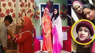 নব্বই দশকের নায়িকা সোনিয়া এখন কোথায় আছেন কি করছেন? Actress Sonia | Bangla News Today