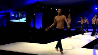 Mr World 2013 - Part 1 of 6 - HD