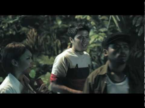 Trailer Filem Seru 28 April 2011 video