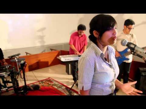 Chrisye - Untukku - L45 (cover) video