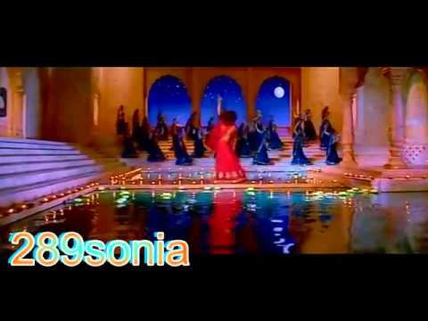 Sajde kiye hai lakhon full song - YouTube_3.FLV