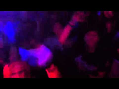 Dj Fu Live At Xxx Hong Kong - 23 July 2011 (2) video