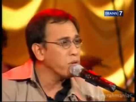 download lagu Ariel Feat Iwan Fals Ijinkan Aku Menyaya gratis