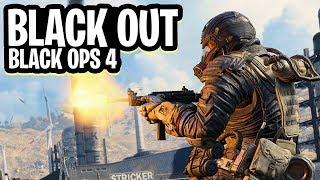 TRYHARDEN VOOR DE NUMMER 1 PLEK! (COD: Black Ops 4 Battle Royale)