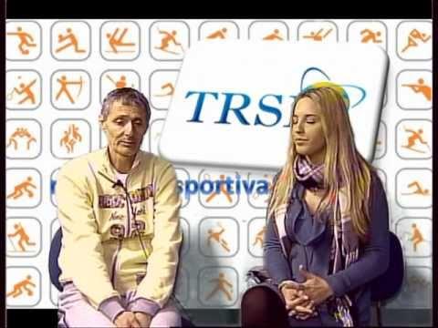 servizio volley bcc san gabriele trsp sport 12/03/2012