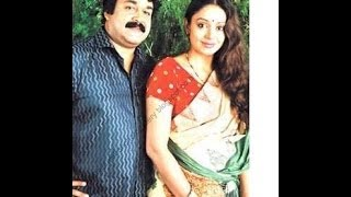 Mayamohini - Sradha 2000: Full Malayalam Movie