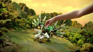Epic Dragon Battle LEGO Ninjago  THE GIOI LEGO 1035 Luy Ban Bich Quan Tan Phu