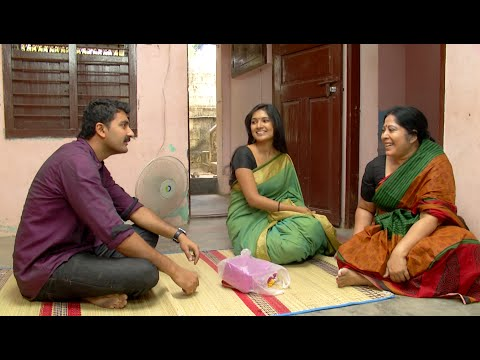 Deivamagal Episode 572, 17/03/15