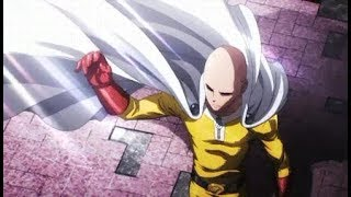 Anime MIX - SuperHero 「AMV」