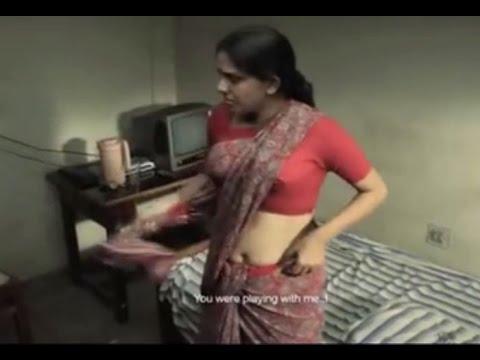 Malayalam Serial Parasparam Actress Gayathri Arun Xxx