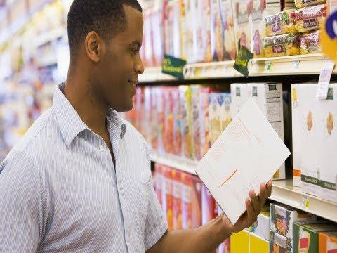 Gluten Free Diet: Right for You? (Diet & Fitness Guru)