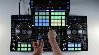 Download Lagu Nicky Jam x J. Balvin - X (SOUNTEC Edit) Gratis STAFABAND