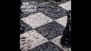 Ka - The Night's Gambit [FULL ALBUM]