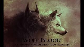 adrian von ziegler mp3 free download