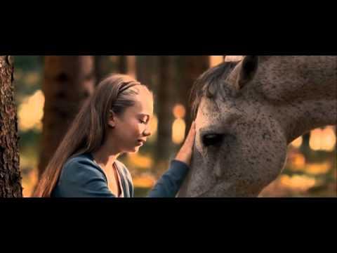 Film pour enfants : Le cheval de Klara