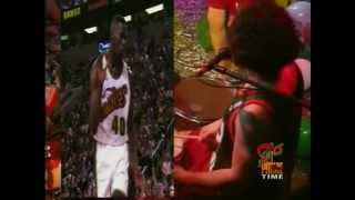 Watch Presidents Of The United States Of America Supersonics video