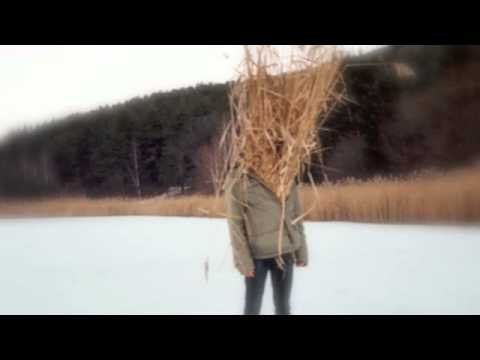 Devendra Banhart - Anchor
