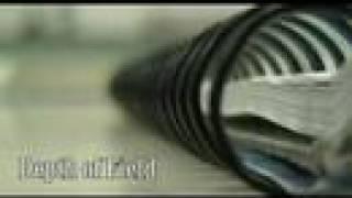 Filmmaking Techniques