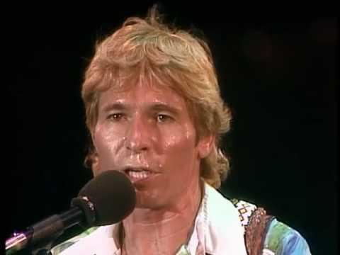 John Denver - Eagles And Horses (I