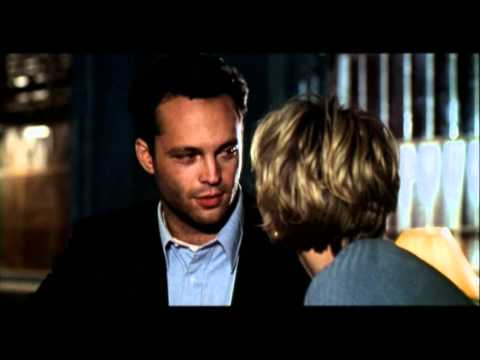 Return to Paradise is listed (or ranked) 30 on the list The Best Vince Vaughn Movies
