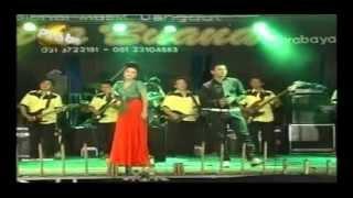 download lagu Putra Buana Terbaru 2015 - Satu Hati gratis
