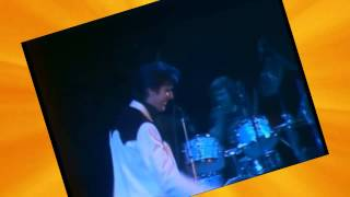 Watch Shakin Stevens Dont Knock Upon My Door video