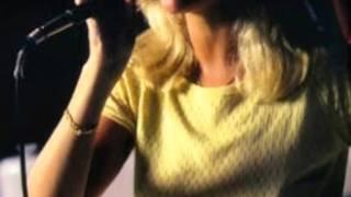 Watch Agnetha Faltskog Stand By My Side video