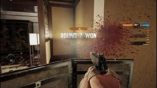 Tom Clancy's Rainbow Six® Siege_20180611004141