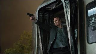 Hot !!!  SUPER  Crime ACTION Movie - NEWEST Action Full Length Movies