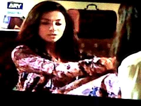 Badtameez Ary Digital Tv Serial